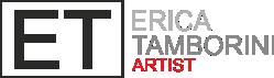 Erica Tamborini